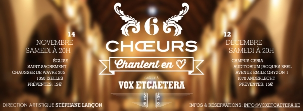 Concerts-6Choeurs-CoverFacebook